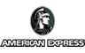 Pay for Custom Printing with American Express