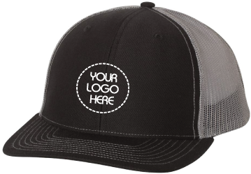 5469acc133cd1 Custom Embroidered Hats - Design Embroidered Caps Online - Fast ...
