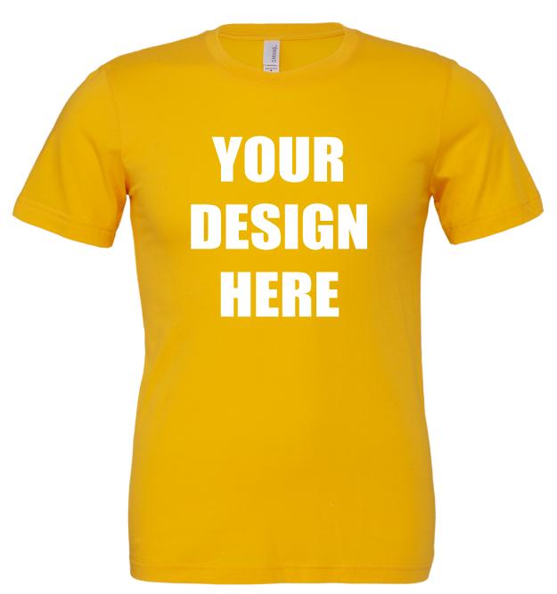 Image result for tshirt printing