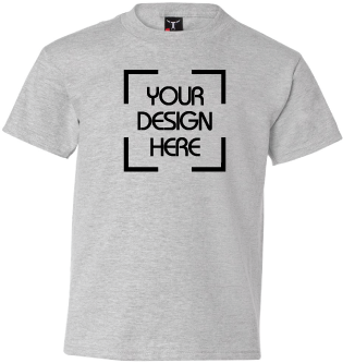 Kids Beefy-T  T-Shirt