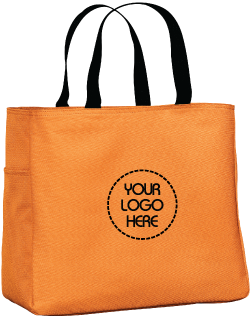 Essential Tote Bag   Gives Your Message Legs