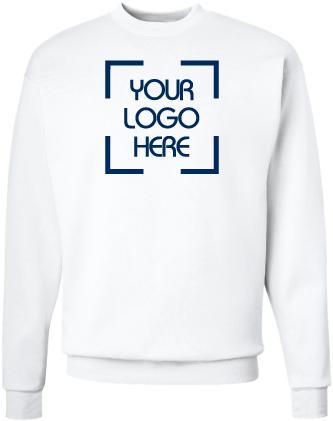 Best Deal Crew Sweatshirt
