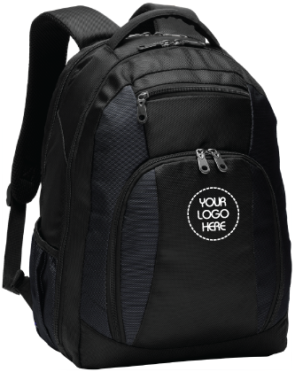 Backpack   Perfect for Every Need