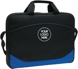 Great Value Messenger Bag   Briefcase