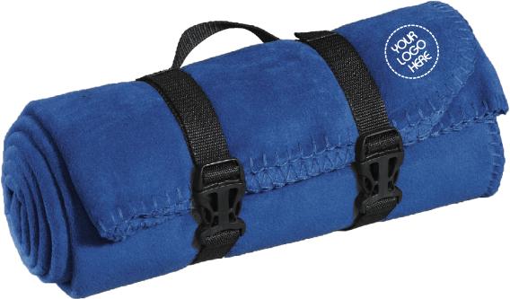 Artic Fleece Blanket | 13.5 oz