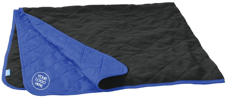 Picnic Blanket | 11 oz