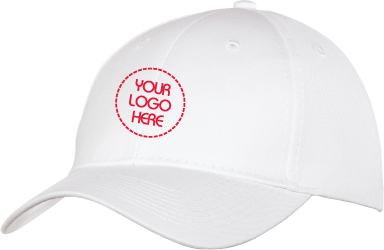Best Selling Baseball Cap