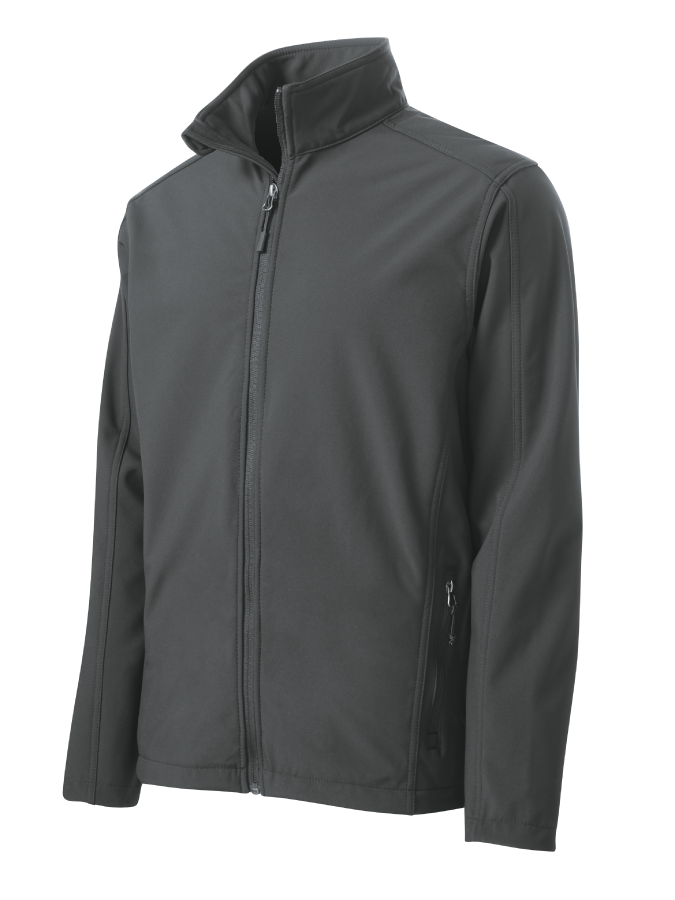 Regatta Thor III Full Zip Fleece Jacket