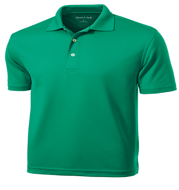 Custom embroidered polos design embroidered polo shirts for Embroidered polo shirts cheap