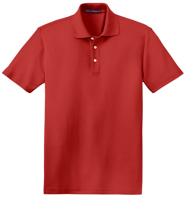 Custom embroidered polos design embroidered polo shirts for Cheap custom embroidered polo shirts