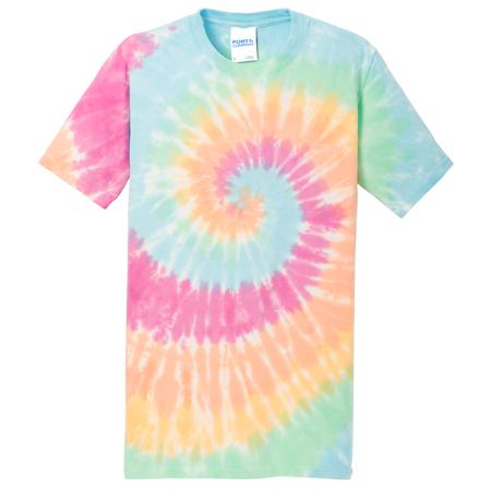 Custom tie dye shirts create your own custom tie dye for Custom tie dye t shirts