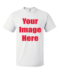 T-shirt Printing Cheap and Fast - BD54, best selling for custom shirts
