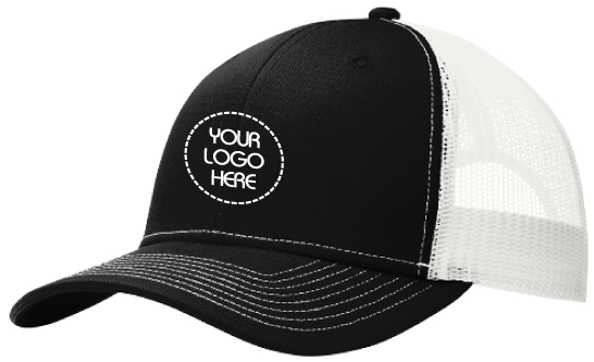 bb22335197b Custom Embroidered Hats - Design Embroidered Caps Online - Fast ...