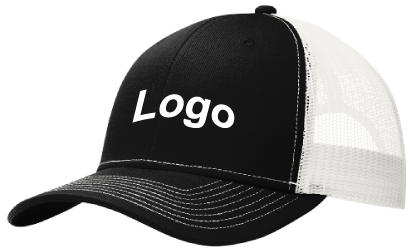 ... Chance the rapper dad hat