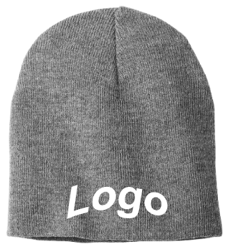 Custom Embroidered Beanies - Create Embroidered Beanies - Discount Prices    Fast Shipping 67f4786620b