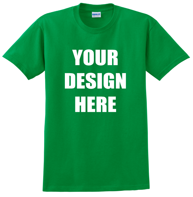 T shirt printing artee shirt for Screen print tee shirts cheap