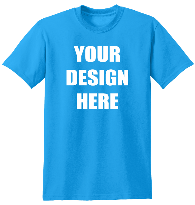 T shirt printing artee shirt for T shirt printing in bulk